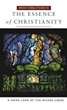 The Essence of Christianity by Brian…