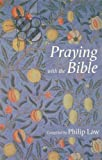 Law: Praying with the Bible