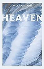 Heaven by Paula Gooder