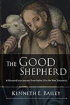 The Good Shepherd: A Thousand-Year Journey…