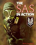Macdonald, Peter: SAS in Action