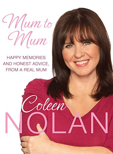 mum-to-mum-happy-memories-and-honest-advice-from-a-real-mum