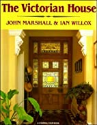 The Victorian House by John Marshall
