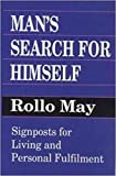 May, Rollo: Man&#39;s Search for Himself