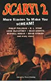 Haining, Peter: Scary!: v.2: More Stories to Make You Scream! (Vol 2)