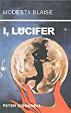 O'Donnell, Peter: I, Lucifer
