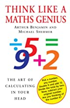 Think Like a Maths Genius: The Art of…