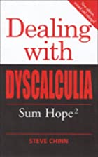 Dealing with Dyscalculia: Sum Hope 2 by…