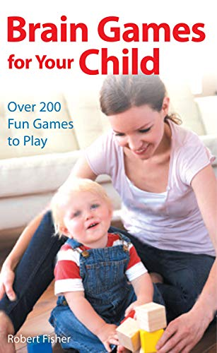 brain-games-for-your-child-over-200-fun-games-to-play