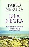 Neruda, Pablo: Isla Negra (Condor Books) (Spanish and English Edition)