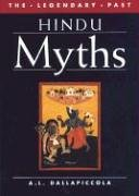 Hindu Myths (The Legendary Past) by A. L.…