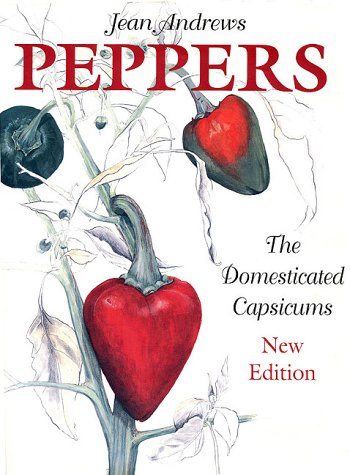 peppers-the-domesticated-capsicums-new-edition