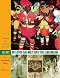 Na: Music in Latin America and the Caribbean: An Encyclopedic History, Performing the Caribbean Experience