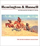 Dippie, Brian W.: Remington and Russell: The Sid Richardson Collection