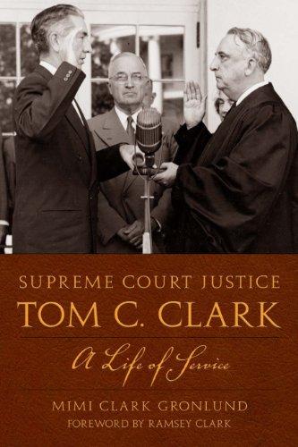 supreme-court-justice-tom-c-clark-a-life-of-service-texas-legal-studies