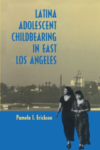 latina-adolescent-childbearing-in-east-los-angeles