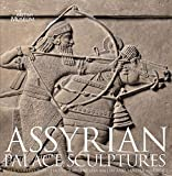 Collins, Paul: Assyrian Palace Sculptures