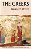 Dover, Kenneth: Greeks