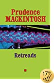 Retreads (Southwestern Writers Collection Series)