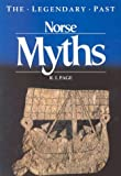 Page, R.I.: Norse Myths