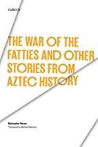 The War of the Fatties and Other Stories…