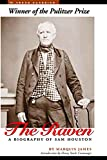 James, Marquis: The Raven: A Biography of Sam Houston