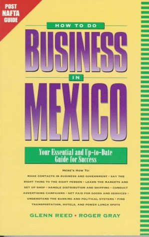 how-to-do-business-in-mexico-your-essential-and-up-to-date-guide-for-success