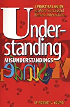 Understanding Misunderstandings: A Guide to…