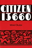 Okubo, Mine: Citizen 13660