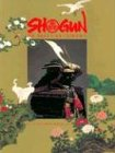 Shogun Age Exhibition Executive Committee: The Shogun Age Exhibition
