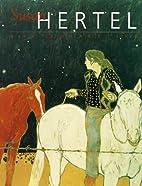 Susan Hertel: A Retrospective by Theodore F.…