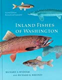 Wydoski, Richard S.: Inland Fishes of Washington State