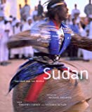 Carney, Timothy: Sudan: The Land and the People