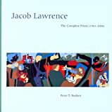 Nesbett, Peter T.: Jacob Lawrence: The Complete Prints (1963-2000), a Catalogue Raisonne