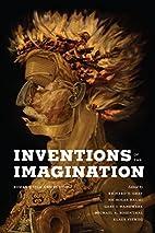 Inventions of the Imagination: Romanticism…