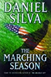 Silva, Daniel: The Marching Season