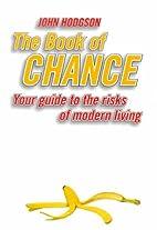 Book of Chance by John Hodgson