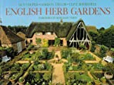 Cooper, Guy: English Herb Gardens