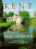 Nigel Nicolson: Kent