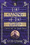 Massie, Allan: The Evening of the World