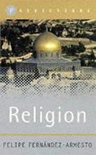 Religion and Faith (Predictions) by Felipe…