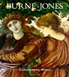 Wood, Christopher: Burne-Jones