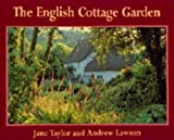 Taylor, Jane: The English Cottage Garden (Country series,No. 34)