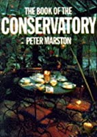 The Book of the Conservatory by Peter…