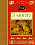 [???]: Little Book of Rabbits