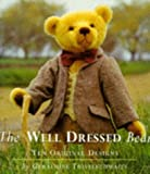 Thislethwaite, Geraldine: The Well Dressed Bear