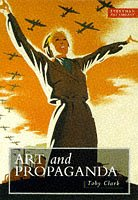 Art and Propaganda (Everyman Art Library) by&hellip;