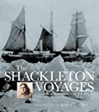 Summers, Julie: The Shackleton Voyages