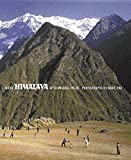 Palin, Michael: Inside Himalaya