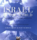 Davis, Douglas: Israel In The World: Changing Lives Through Innovation